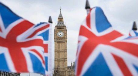 Νέα ταξιδιωτική οδηγία προειδοποιεί τους Βρετανούς να μην ταξιδέψουν στη Σρι Λάνκα