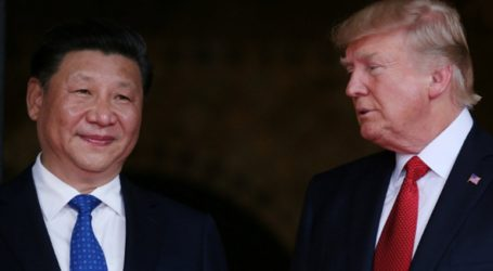 Ο Κινέζος πρόεδρος Σι θα έρθει σύντομα στον Λευκό Οίκο