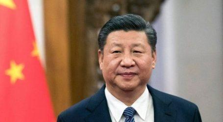 Ο πρόεδρος της Κίνας υπόσχεται να τερματίσει τις επιδοτήσεις γιατί «στρεβλώνουν τον ανταγωνισμό»