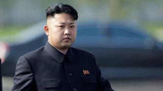 Ο Κιμ Γιονγκ Ουν κατηγόρησε τις ΗΠΑ για «κακοπιστία» και έκανε λόγο για αναζωπύρωση της έντασης