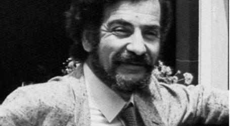 25 χρόνια χωρίς τον Γιώργο Γεννηματά