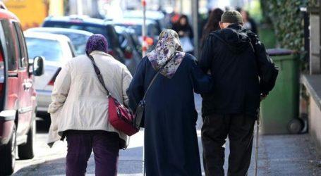 Πάνω από 1,5 εκατομμύριο πολίτες απειλούνται από φτώχεια ή περιθωριοποίηση