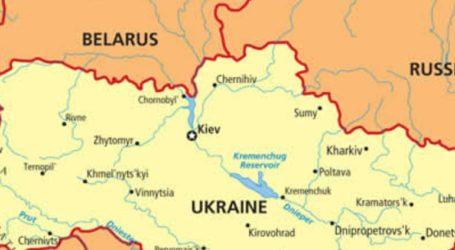 Ουκρανία: Έκρηξη αερίου σε ανθρακωρυχείο