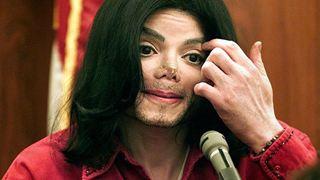 Το σχολείο όπου φοίτησε ο Μάικλ Τζάκσον ψηφίζει αν θα μετονομάσει το αμφιθέατρο που φέρει το όνομα του