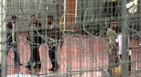 Το Ισραήλ απελευθερώνει δύο φυλακισμένους ως αντάλλαγμα για παράδοση οστών στρατιώτη του