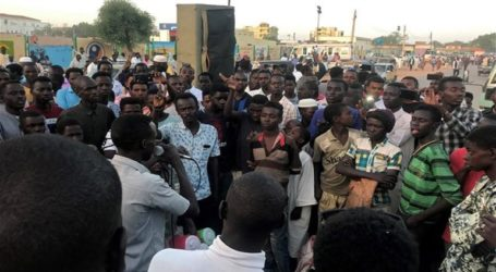 Θετικά εξελίσσονται οι διαπραγματεύσεις για την επόμενη μέρα στο Σουδάν