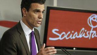 Ο Ιταλός διανοούμενος Στίβεν Φόρτι για τις επερχόμενες ισπανικές εκλογές