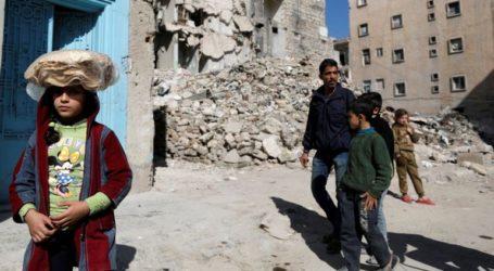 58 νεκροί για τις κυβερνητικές δυνάμεις από τις επιθέσεις ενόπλων στην Aποστρατικοποιημένη Zώνη