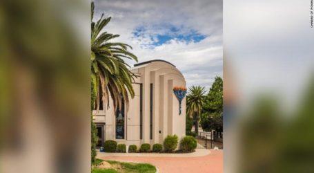 Ένοπλος άνοιξε πυρ σε συναγωγή στο Σαν Ντιέγκο, τουλάχιστον τέσσερις τραυματίες