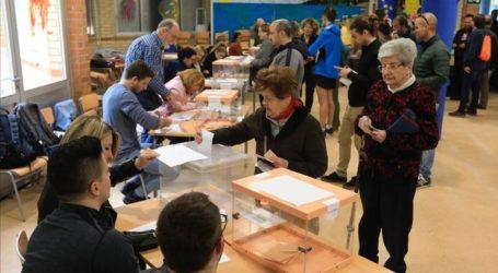 Οι κρίσιμες εκλογές με τη «ματιά» του ισπανικού Τύπου