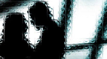 Φοιτήτρια στη Ρόδο έπεσε θύμα απόπειρας βιασμού από τον σύντροφο της κολλητής της