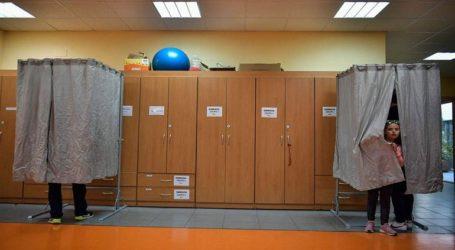 Στο αυξημένο 60,7% η συμμετοχή στις ισπανικές εκλογές μέχρι τις 19:00