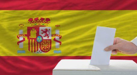 Οι Σοσιαλιστές νικητές αλλά χωρίς αυτοδυναμία, στο κοινοβούλιο η ακροδεξιά