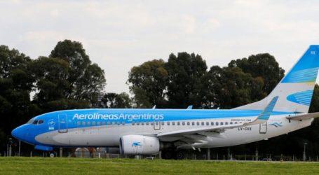 Ακυρώσεις πτήσεων λόγω γενικής απεργίας