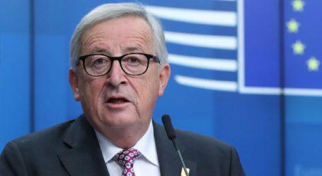 Απίθανο η Πολωνία να εγκαταλείψει την Ευρωπαϊκή Ένωση