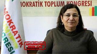 Πάνω από 300 Κούρδοι απεργοί πείνας κινδυνεύουν να πεθάνουν αλλά η Κομισιόν… ανησυχεί!