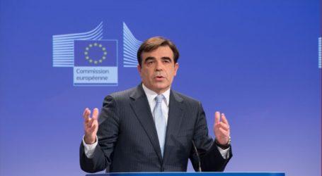 Η πλειοψηφία των ψηφοφόρων επέλεξε φιλοευρωπαϊκά κόμματα