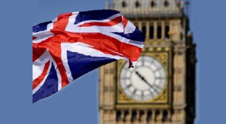 Πιέσεις στο Εργατικό Κόμμα να συμπεριλάβει ένα δημοψήφισμα στο μανιφέστο του