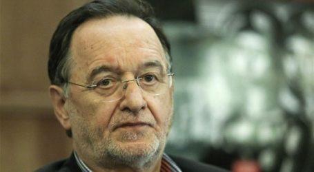 Τα αποτελέσματα των ισπανικών εκλογών δεν δίνουν απάντηση στην ισπανική κρίση
