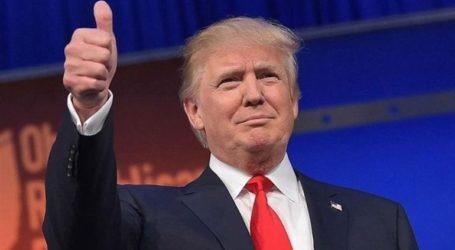 Ο Τραμπ πέρασε το όριο των 10.000 «ψευδών ή παραπλανητικών» δηλώσεων