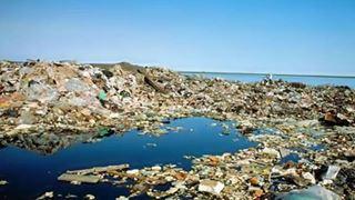 Ο εφιάλτης των πλαστικών απειλεί την Ελλάδα