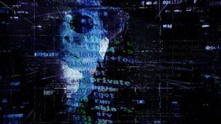 Η Δίωξη Ηλεκτρονικού Εγκλήματος προειδοποιεί για νέο κακόβουλο λογισμικό