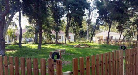 Πάρκο σκύλων σχεδιάζεται το επόμενο διάστημα στον δήμο Νεάπολης – Συκεών