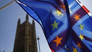 Το Εργατικό Κόμμα αποφασίζει για δεύτερο δημοψήφισμα για το Brexit