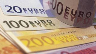Αυξήθηκαν κατά 519 εκατ. ευρώ οι καταθέσεις τον Μάρτιο