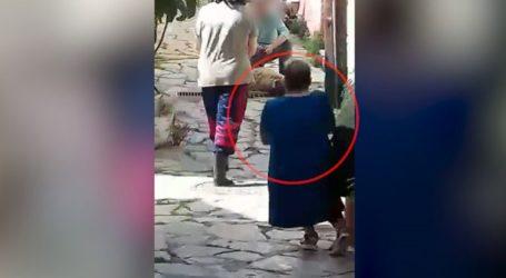 Τακτική δικάσιμος για τους τρεις συλληφθέντες που έσφαζαν αρνιά στα καντούνια της Κέρκυρας