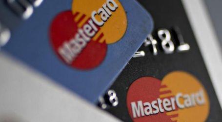 Καλύτερα των προσδοκιών κέρδη και έσοδα της Mastercard