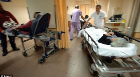 Ποινική έρευνα για εκατοντάδες θανάτους σε νοσοκομείο