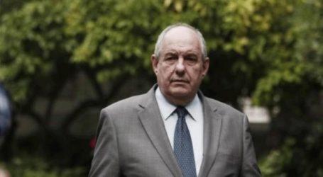 Τ. Κουίκ: Μέχρι τέλος Ιουνίου η Μικτή Διυπουργική Επιτροπή Ελλάδας