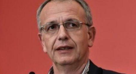 «Ελπιδοφόρο και σαφές για τη μεγάλη κοινωνική πλειοψηφία το μήνυμα των εκλογών στην Ισπανία»