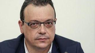 «Μόνο ο ΣΥΡΙΖΑ μπορεί να εγγυηθεί την ασφαλή και προοδευτική πορεία της χώρας με οφέλη για όλους τους πολίτες»
