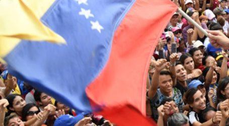 Στην πρεσβεία της Χιλής κατέφυγε ο ηγέτης της αντιπολίτευσης Λεοπόλδο Λόπες
