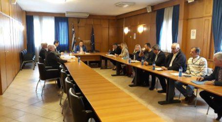 Τέλος στις ανοιχτές τιμές και πριμοδότηση της ποιότητας στο βαμβάκι φέρνει με Υπουργική Απόφαση ο Κόκκαλης
