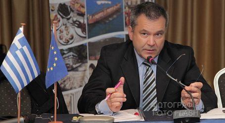 Κ. Χαλέβας: Να αναθερμανθεί η αγορά ακινήτων