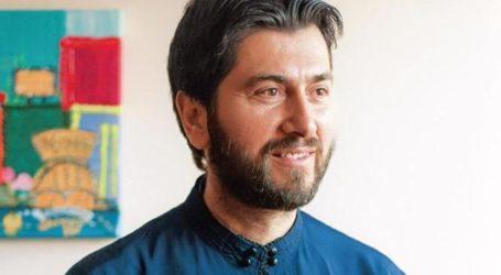 Επίτιμος διδάκτορας του Πανεπιστημίου Θεσσαλίας ο ιερέας της «Κιβωτού του Κόσμου»