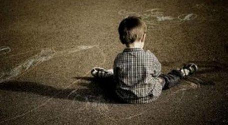 Τα παιδιά με υποψία αυτισμού πρέπει να εκτιμώνται από κλινικό γενετιστή