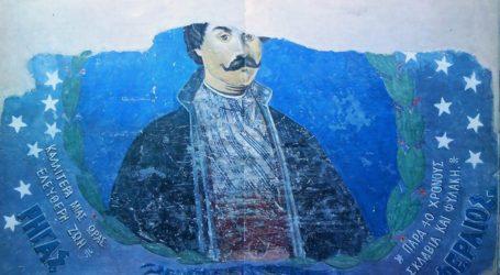 Π. Σκοτινιώτης: Στη μνήμη του Χρήστου Παπουτσάκη
