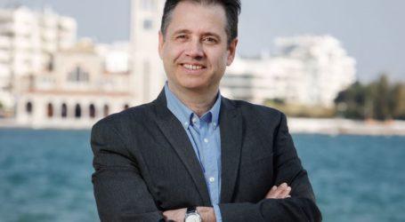 Σακκόπουλος: Όχι στην αδικία για Νίκη και Ολυμπιακό