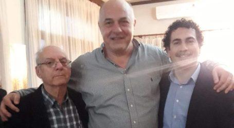 Βιδανόπουλος υπέρ Μπέου – Κοπάνα