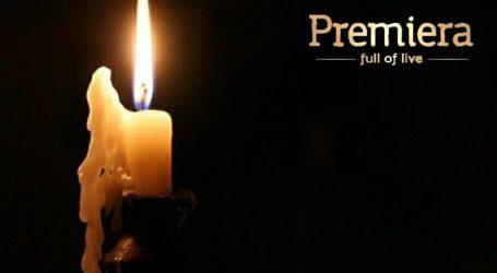 """Πέθανε ο ιδιοκτήτης του Premiera """"full of live"""""""