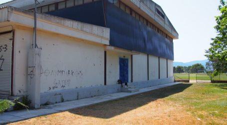 Νέες χρηματοδοτήσεις 886 χιλ. ευρώ στην Αγιά – Τι απαντά ο Δήμαρχος Αντ. Γκουντάρας για τη χρηματοδότηση των έργων