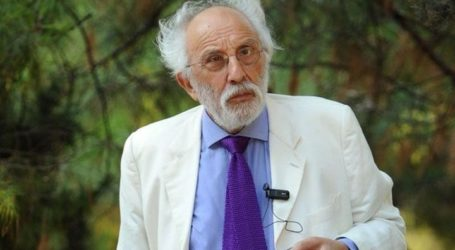 Εξηγήσεις Λυκουρέζου στο TheNewspaper.gr για την υπόθεση με τους δύο Έλληνες επιχειρηματίες