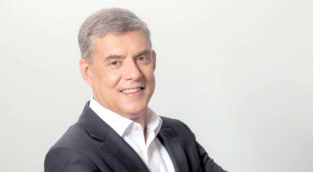 Αναταρράξεις στο ψηφοδέλτιο Αγοραστού στη Μαγνησία – «Μήλον της έριδος» η θέση του αντιπεριφερειάρχη