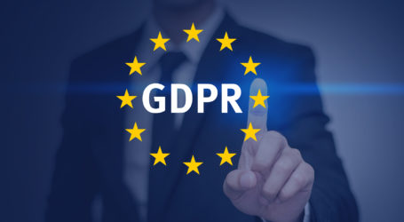 Η Βολιώτισσα δικηγόρος Ευαγγελία Γιαλίδη εξηγεί τί είναι το GDPR και πώς επηρεάζει την επιχείρησή σας