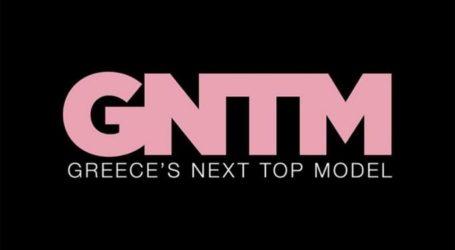 """Τα """"καρφιά"""" πρώην παίκτριας του GNTM για την παραγωγή!"""