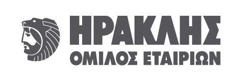 Aνακοίνωση ΑΓΕΤ ΗΡΑΚΛΗΣ